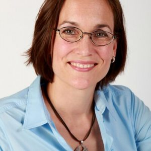 Christine Erlach
